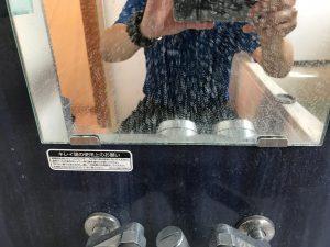 浴室 S-3