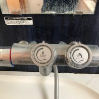 浴室 S-1