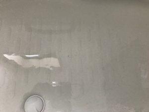 風呂釜 O-0