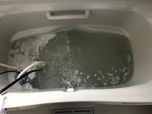 風呂釜 O-6