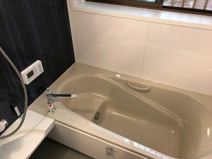 浴室 S-12
