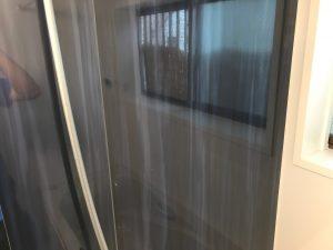 浴室 S-6