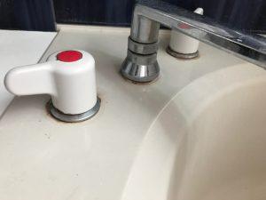 浴室 S-7