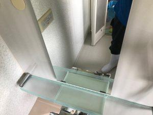 浴室 O-7