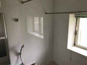 浴室 O-10