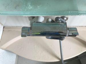 浴室 O-4