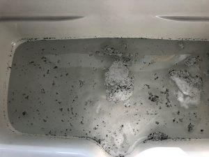 風呂釜 西条S-6