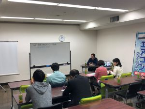 松山相談会 2017.11.12-2