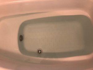 風呂釜 HA1-2