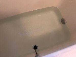 風呂釜MURA-2