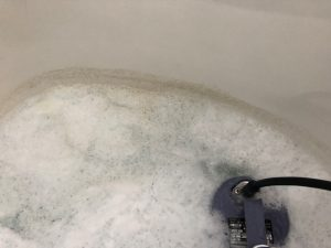 風呂釜KUBO-5