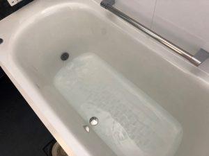 風呂釜KUBO-6